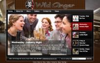 web_wildginger