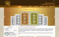 website_orocards