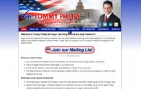 website_tommyphilipss