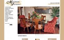 web_0000_Maximum Furniture