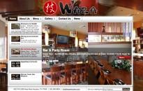 web_0000_Waza Restaurant