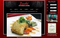 web_0001_Zushi Japanese Cuisine