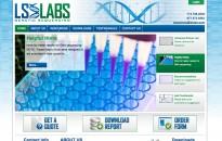 web_0002_LS Labs