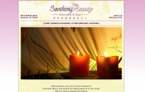 web_0002_Soothing Beauty Skincare & Spa