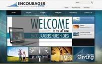 web_0003_Encourager Church