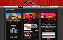web_0003_Kobe Hibachi