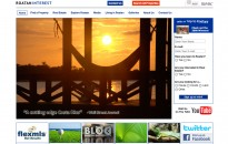 web_0006_Roatan Interest