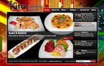 web_0007_Kita Japanese Restaurant