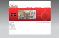 web_0008_Partida & Associates