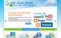 web_0009_Smart Design Creative