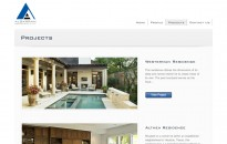 web_0011_Albarran Architects