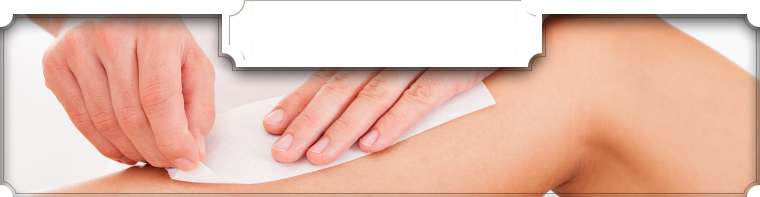 service_content_manicure