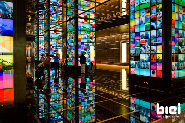 Image Result For What Should A Hotel Lobby Have